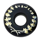 GROUNDCONTROL Crest Wheel 57mm/90A