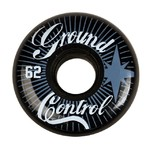 GROUNDCONTROL GC Wheel 62mm/90A