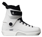 VALO V13 Bone White BootOnly