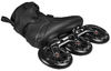 POWERSLIDE Swell Trinity 125 Black