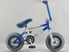 ROCKER Irok 337 Mini BMX + Freecoaster