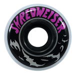 SHREDWEISER Sabbath Wheel 59mm/89A 4-Pack