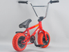 ROCKER 3 DeVito Mini BMX + Freecoaster