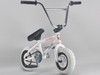 ROCKER 3 Hannibal Mini BMX