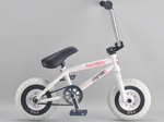 ROCKER 3 Hannibal Mini BMX + Freecoaster