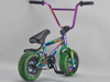 ROCKER 3 Jet Fuel Mini BMX + Freecoaster