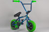 ROCKER 3 Joker Mini BMX + Freecoaster