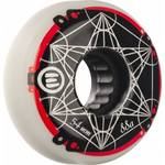 EULOGY Metatron Wheel 54mm/88A 4-Pack