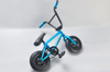 ROCKER Irok Davy Jones Mini BMX