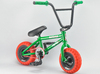 ROCKER 3 Butcher Mini BMX + Freecoaster