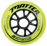 MATTER Image Wheel 2017 100mm/F1 (86A)