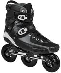 POWERSLIDE Tau Carbon 90