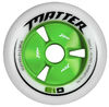 MATTER G13 TR3 Wheel 2017 110mm/F1 (86A)