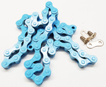 ROCKER Mini BMX Chain Colored