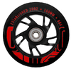 MADD GEAR VX5 Pro Wheel 100mm/88A inkl. Kugellager