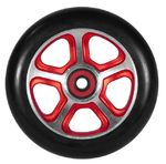 MADD GEAR Filth Wheel 110mm/88A incl. Bearings