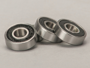 ROCKER IROK Wheel Bearing Kit