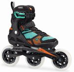 ROLLERBLADE Macroblade 110 3WD W