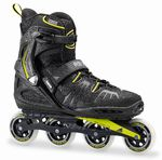 ROLLERBLADE RB XL for size 48 - 51