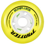 MATTER Superjuice Wheel 2017 90mm/F1 (86A)