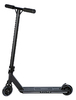 AO SCOOTERS Maven Stuntscooter black
