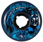 UNDERCOVER Carlos Bernal Circus Wheel 2nd Edition 58mm/90A