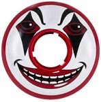 UNDERCOVER Dustin Werbeski Circus Wheel 2nd Edition 59mm/88A
