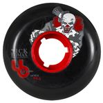 UNDERCOVER Nick Lomax Circus Wheel 2nd Edition 60mm/90A
