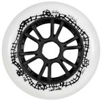 UNDERCOVER Dustin Werbeski Circus Wheel 2nd Edition 110mm/88A