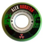 BHC Alex Burston Pro Wheel 60mm/90A