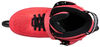 POWERSLIDE Swell Trinity 110 Bright Crimson