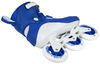 POWERSLIDE Swell Trinity 100 Royal Blue