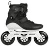 POWERSLIDE Swell 110 Black SPC 2018