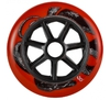 UNDERCOVER Python Wheel 125mm/88A FR