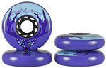UNDERCOVER Deer Wheel 76mm/84A FR