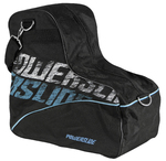 POWERSLIDE Skate Bag I 38*20*40cm