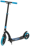 WORX SCOOTER Wall Street 230mm foldable Scooter