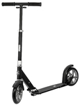 WORX SCOOTER Santa Monica 200mm
