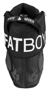 MYFIT Dual Fit Fat Boy Liner