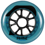PRIME WHEELS Centurio, 100mm/84A Outdoor, 3-Pack