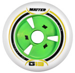 MATTER G13 2017 Wheel 110mm/F2 (84A) 8-Pack