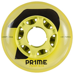 PRIME WHEELS Centurio 76mm/82A Outdoor, 4-Pack