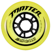 MATTER Image Wheel 84mm/F1 (86A)