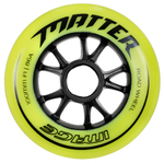 MATTER Image Wheel 100mm/F1 (86A)