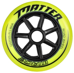 MATTER Image Wheel 125mm/F1 (86A)