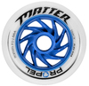MATTER Propel Wheel 110mm/F0 (88A)