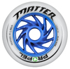 MATTER Propel Wheel 110mm/F1 (86A)