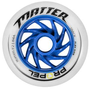 MATTER Propel Wheel 110mm/F2 (84A)