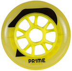 PRIME WHEELS Centurio 100mm/82A Outdoor, 3-Pack