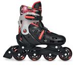 STAR WARS Darth Vader 2in1 Skates